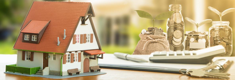 taxe habitation reforme