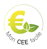 logo Mon CEE facile