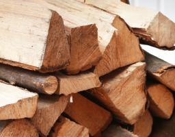 économies chauffage bois