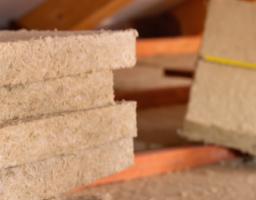 isolation plancher économies