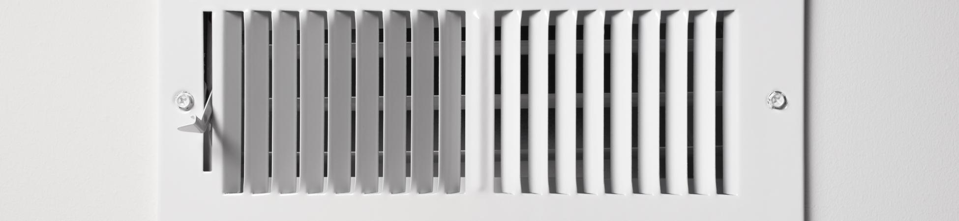 économies ventilation VMC double flux