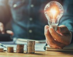 energie-ampoule-led