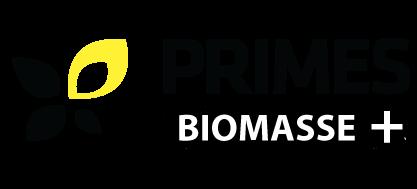 Coup de pouce prime économies énergie chaudière biomasse +