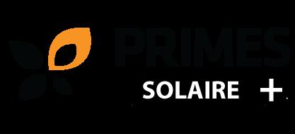 Coup de pouce prime économies énergie solaire +