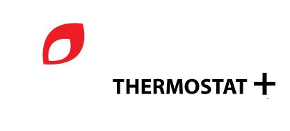 prime conomie d 39 nergie thermostat 100. Black Bedroom Furniture Sets. Home Design Ideas