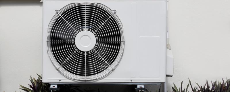 prime pompe à chaleur hybride
