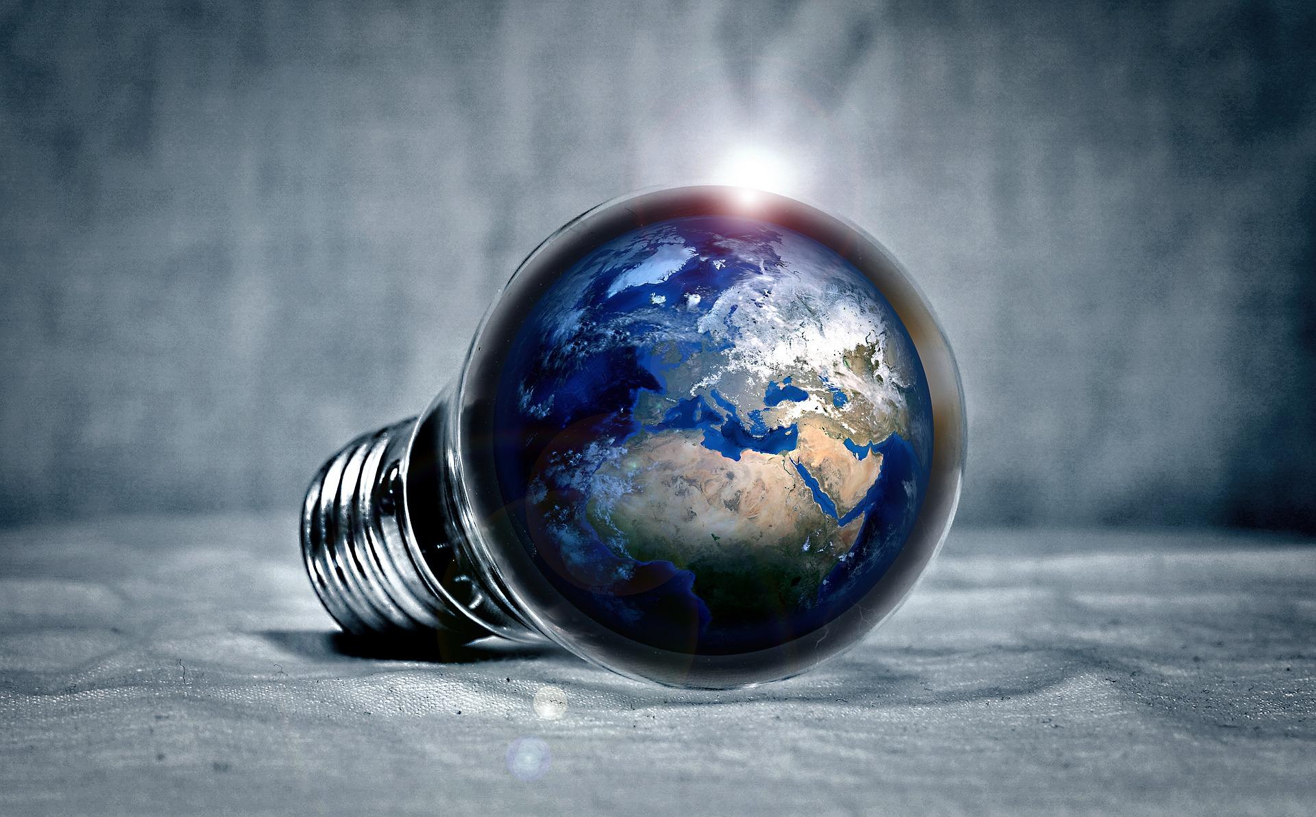 économies énergie