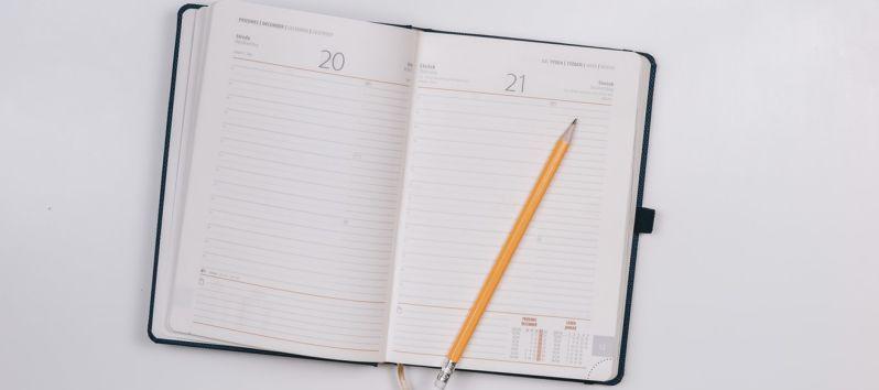 Le calendrier Ma Prime Rénov'
