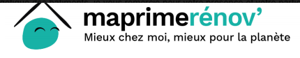 Image result for maprime rénov