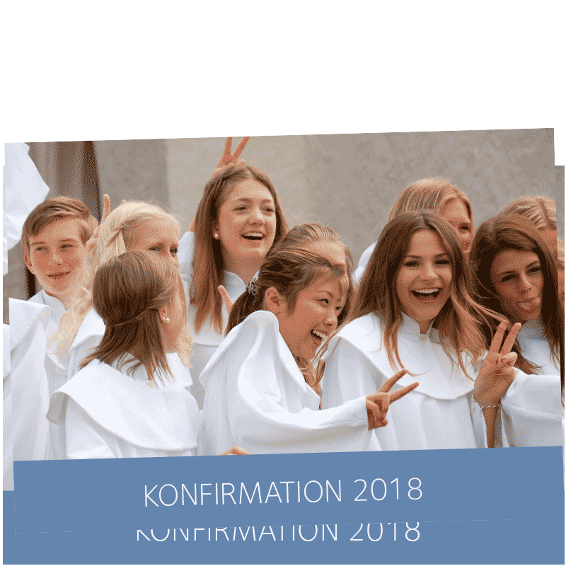 First Communion caption text 2