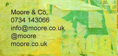 Address Label 10