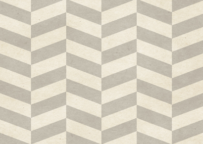 Back Gift card - Pattern