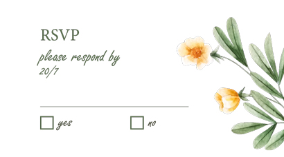 Front Wedding package 14