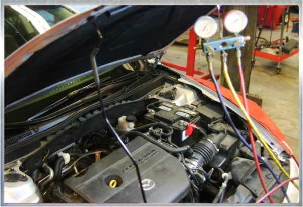 Car A C Repair Service Qatar Living
