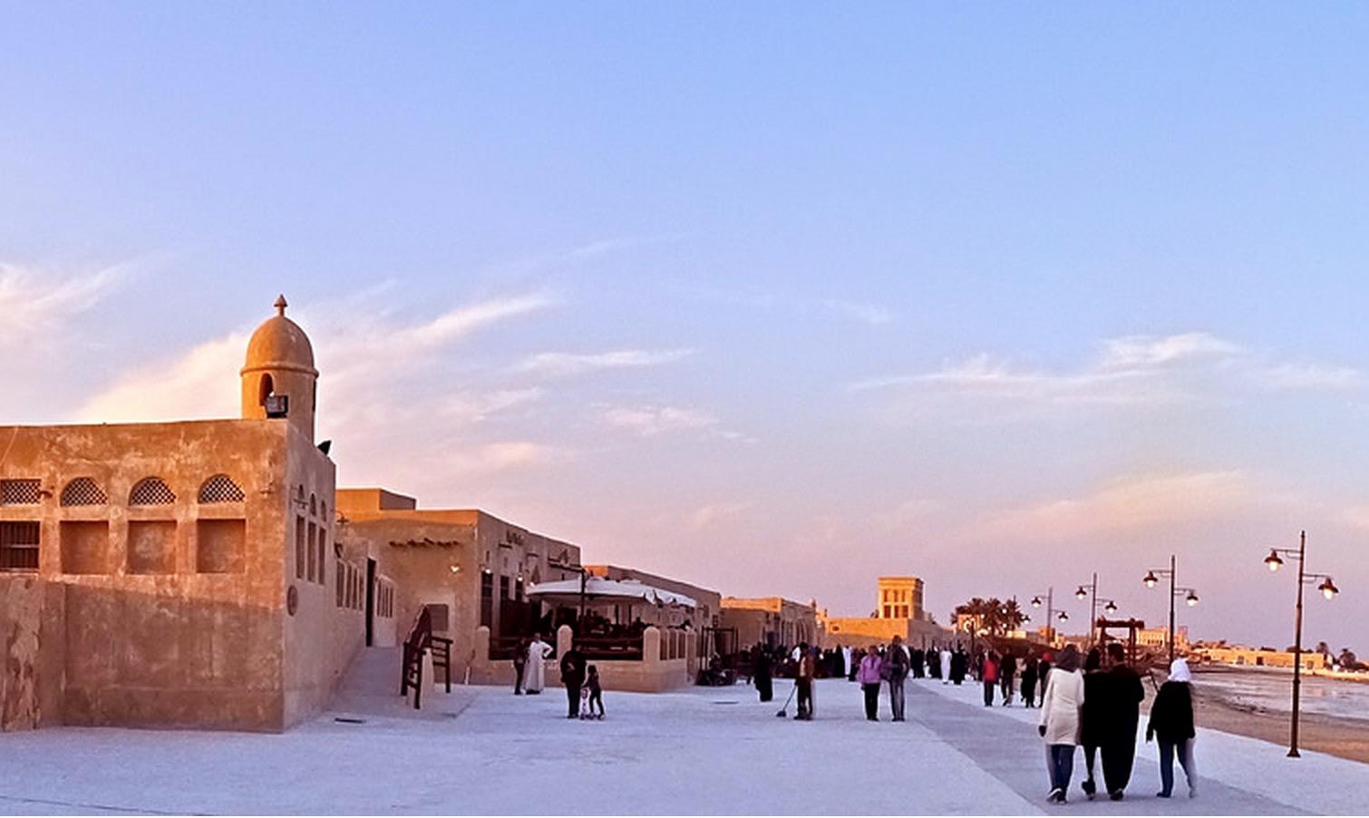 марокко доха фото нас большой выбор