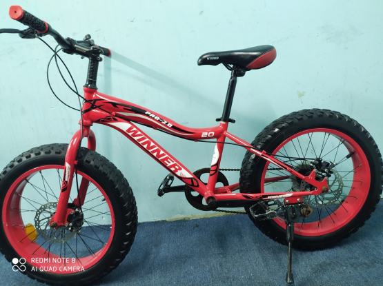 Electric bicycle for sale. | Qatar Living