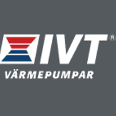 Energieffektivisering AB IVT Center - Installation