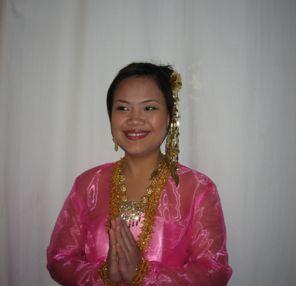 thai massage borås thaimassage enköping