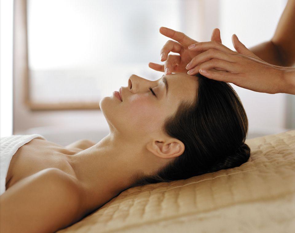 massage vasastan stockholm spa sollentuna