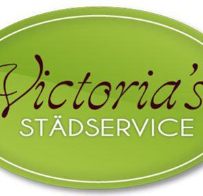viktoria städ borås