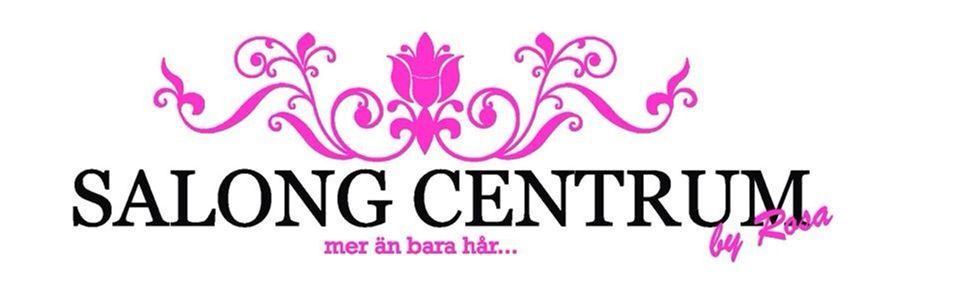 salong rosa eskilstuna
