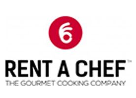 Rent a Chef Sweden AB