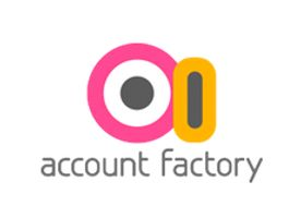 Account Factory