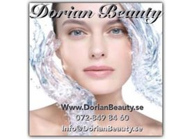 Dorian Beauty