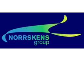 Norrskens Group Knivsta