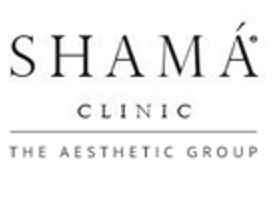 Shama Aesthetic Group