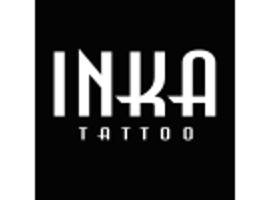 Inka Tattoo