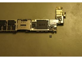 iPhonereparation.se Kungsholmen