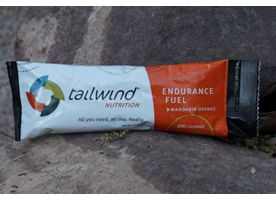 Tailwind Nutrition Sweden