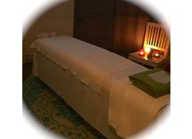 wellness spa thaimassage odenplan