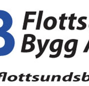 Mattias As bild på Flottsunds Bygg AB