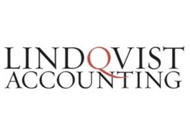 Lindqvist Accounting