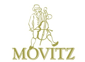 Restaurang Movitz