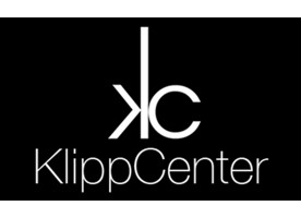 Klippcenter