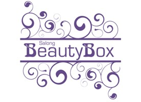 Salong Beautybox