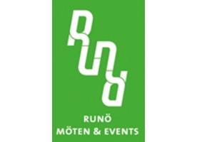 Runö Möten & Events