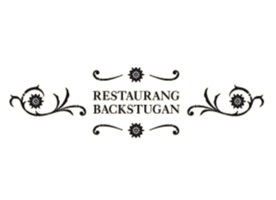 Restaurang Backstugan