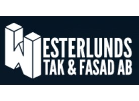 Westerlunds Tak & Fasad