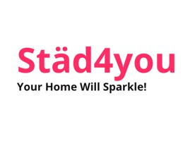 Städ 4 you