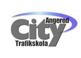 Angered City Trafikskola