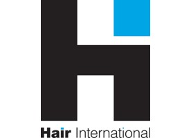 Hair International