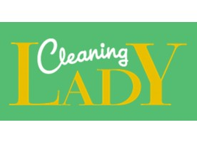 CleaningLady