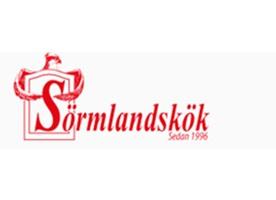 Kök Culimar : Kök i stockholm omdömen hos reco