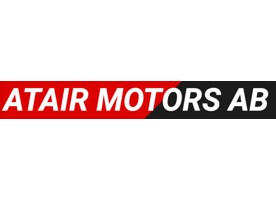 Atair Motors AB