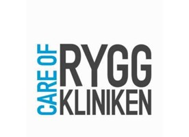 Care of Ryggkliniken