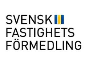 svensk fastighetsförmedling landskrona